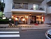 京阪神五日遊:IMG_0773.JPG