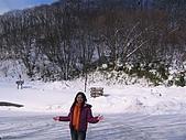 Hokkaido0228:IMG_1561.JPG