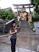 京阪神五日遊:IMG_0571.JPG