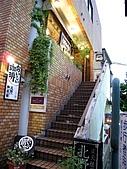 京阪神五日遊:IMG_0774.JPG