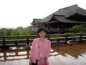 京阪神五日遊:IMG_0572.JPG
