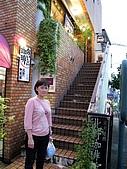 京阪神五日遊:IMG_0775.JPG