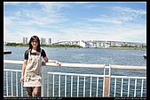 Tokyo20090910:Tokyo1099.jpg