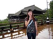 京阪神五日遊:IMG_0573.JPG