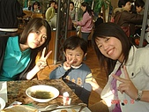 Korea五日遊:DSC01801