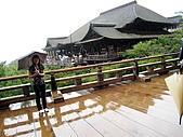 京阪神五日遊:IMG_0574.JPG