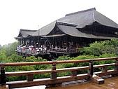 京阪神五日遊:IMG_0575.JPG