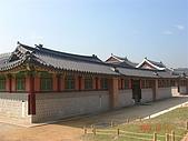 Korea五日遊:DSC01804