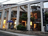 京阪神五日遊:IMG_0783.JPG