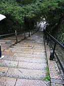 京阪神五日遊:IMG_0577.JPG