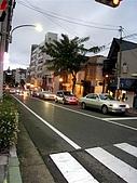 京阪神五日遊:IMG_0787.JPG