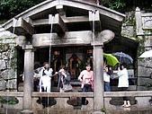 京阪神五日遊:IMG_0581.JPG