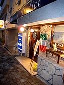 京阪神五日遊:IMG_0788.JPG