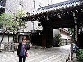 京阪神五日遊:IMG_1094.JPG