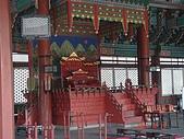 Korea五日遊:DSC01812