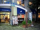 京阪神五日遊:IMG_0791.JPG