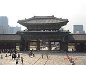 Korea五日遊:DSC01813