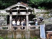 京阪神五日遊:IMG_0583.JPG