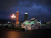 京阪神五日遊:IMG_0793.JPG