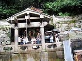 京阪神五日遊:IMG_0585.JPG