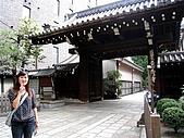 京阪神五日遊:IMG_1095.JPG