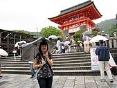 京阪神五日遊:IMG_0586.JPG