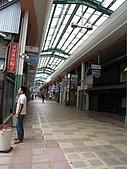 京阪神五日遊:IMG_1096.JPG