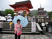 京阪神五日遊:IMG_0587.JPG