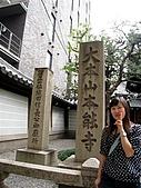 京阪神五日遊:IMG_1099.JPG