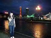 京阪神五日遊:IMG_0797.JPG
