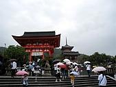 京阪神五日遊:IMG_0588.JPG
