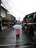京阪神五日遊:IMG_0589.JPG