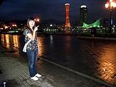 京阪神五日遊:IMG_0799.JPG