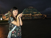 京阪神五日遊:IMG_0801.JPG