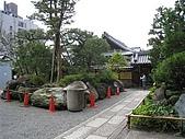 京阪神五日遊:IMG_1102.JPG