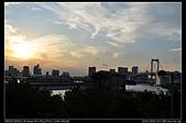 Tokyo20090910:Tokyo1370.jpg
