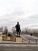 Paris!Go↗ :IMG_0139