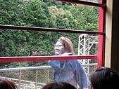 京阪神五日遊:IMG_0597.JPG