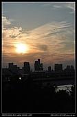 Tokyo20090910:Tokyo1372.jpg