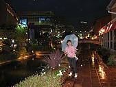 京阪神五日遊:IMG_0805.JPG