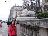 Paris!Go↗ :IMG_0141