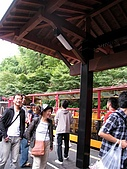 京阪神五日遊:IMG_0602.JPG