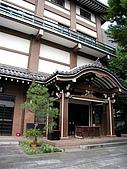 京阪神五日遊:IMG_1103.JPG