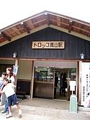 京阪神五日遊:IMG_0603.JPG