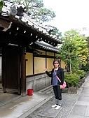 京阪神五日遊:IMG_1104.JPG