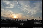 Tokyo20090910:Tokyo1375.jpg