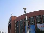 Korea五日遊:IMG_1151
