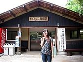 京阪神五日遊:IMG_0604.JPG