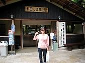 京阪神五日遊:IMG_0605.JPG