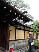 京阪神五日遊:IMG_1105.JPG